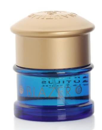 Nautilus Blazer аромат для мужчин