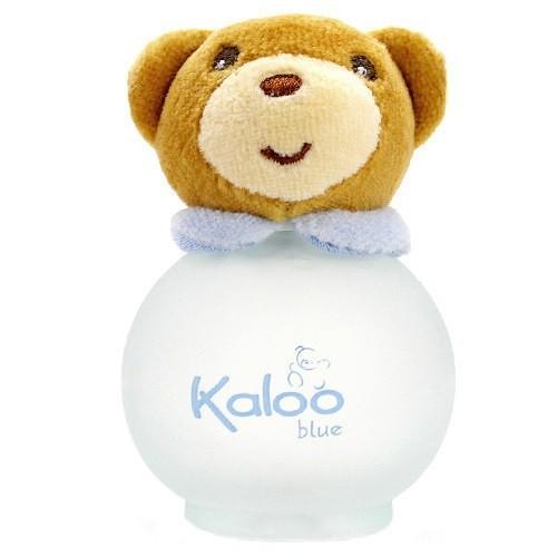Kaloo Blue аромат для мальчиков