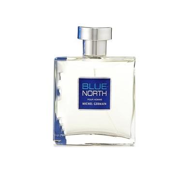 Michel Germain Blue North аромат для мужчин
