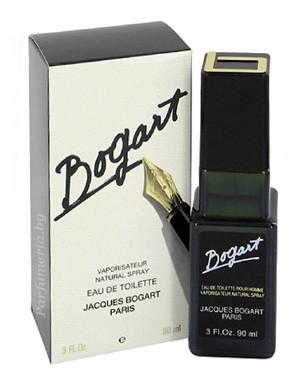 Jacques Bogart Bogart аромат для мужчин