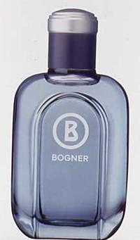 Bogner Man (2005) аромат для мужчин