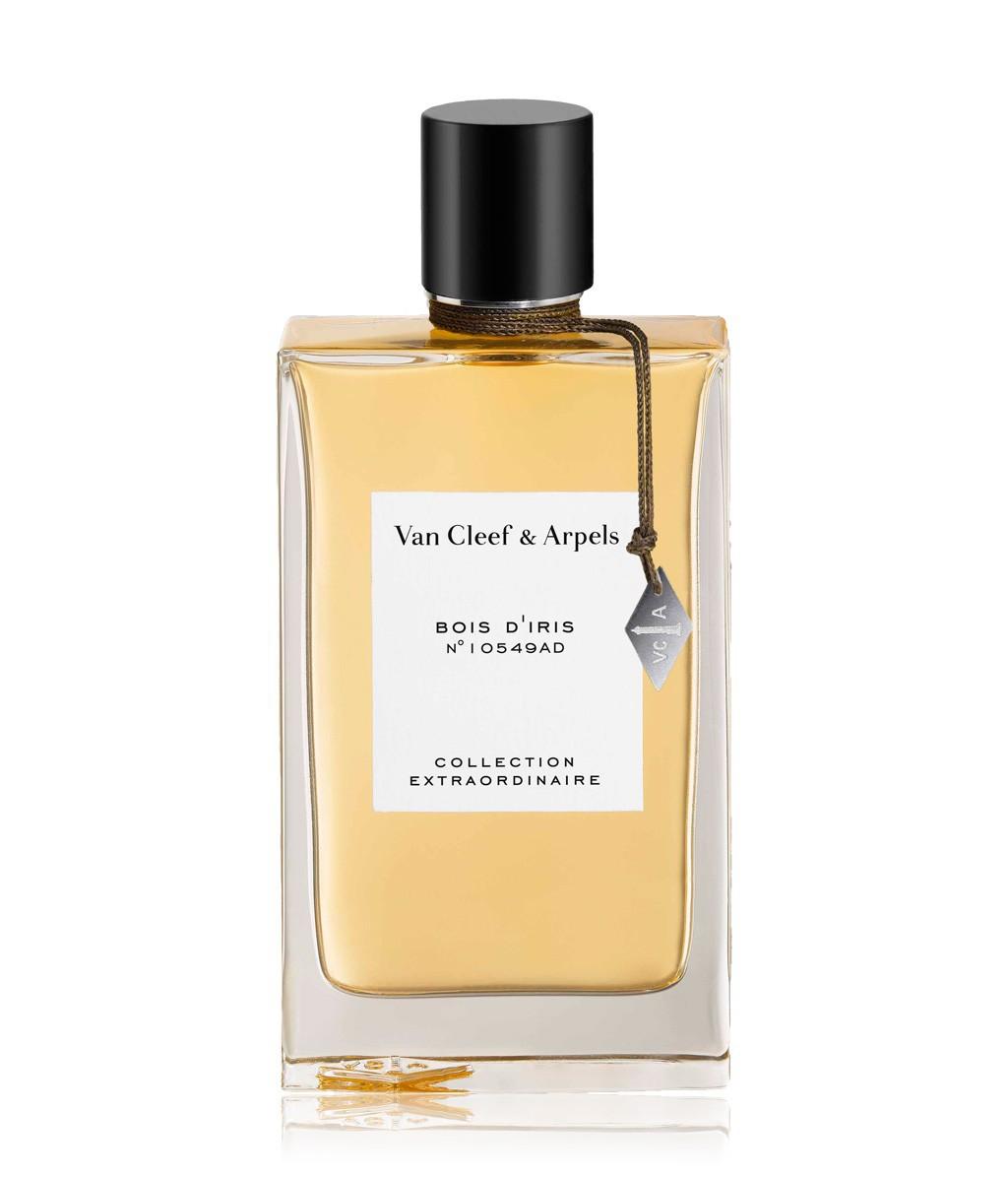 Van Cleef & Arpels Bois d`Iris аромат для женщин