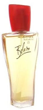 Gabriela Sabatini Bolero аромат для женщин