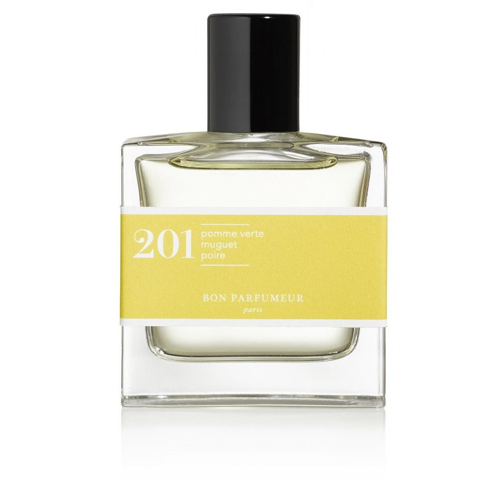 Bon Parfumeur 201 аромат для мужчин и женщин