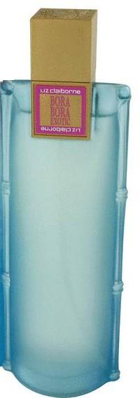 Liz Claiborne Bora Bora Exotic for Women аромат для женщин