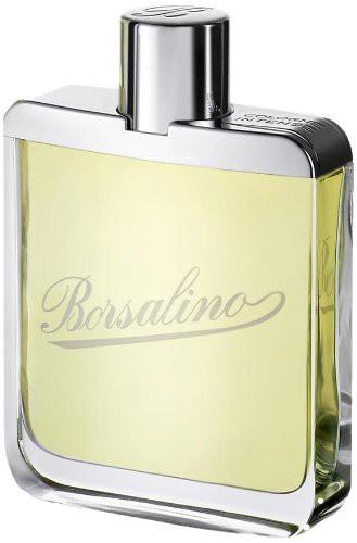 Borsalino Cologne Intense аромат для мужчин