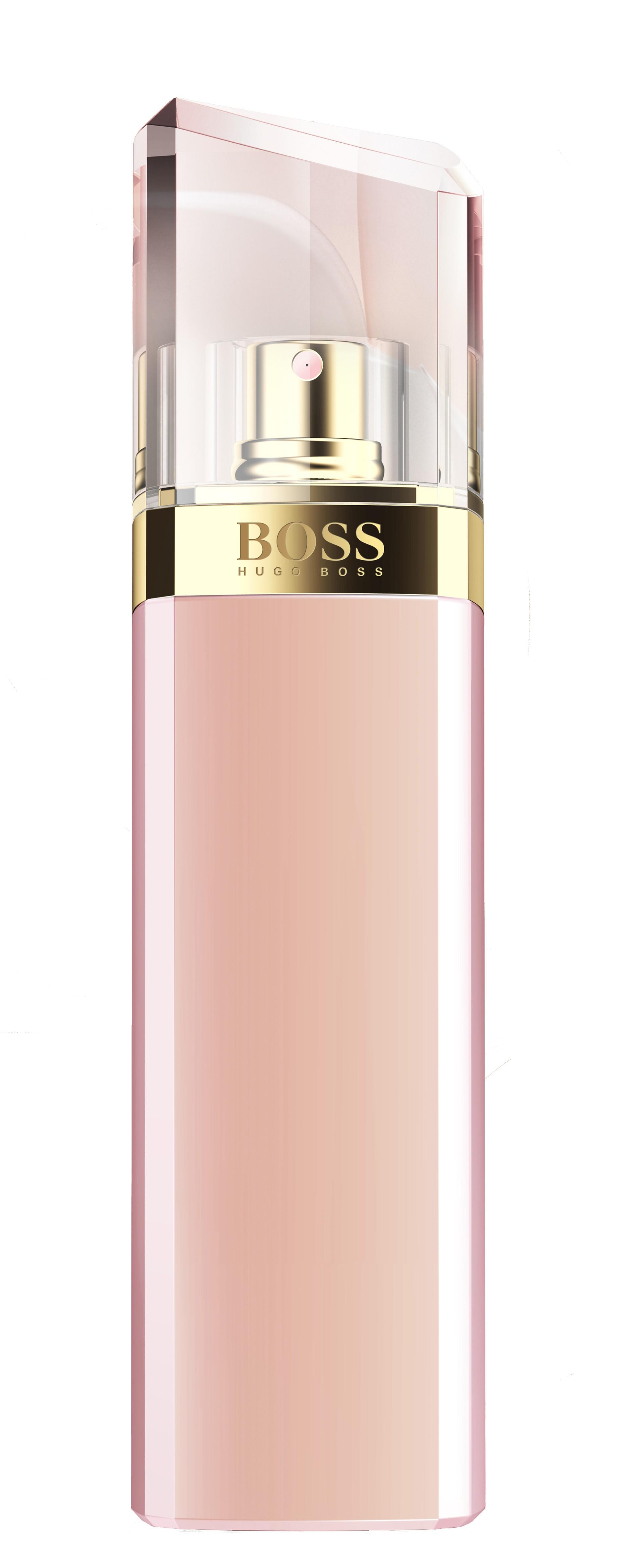 Hugo Boss Boss Ma Vie Pour Femme аромат для женщин