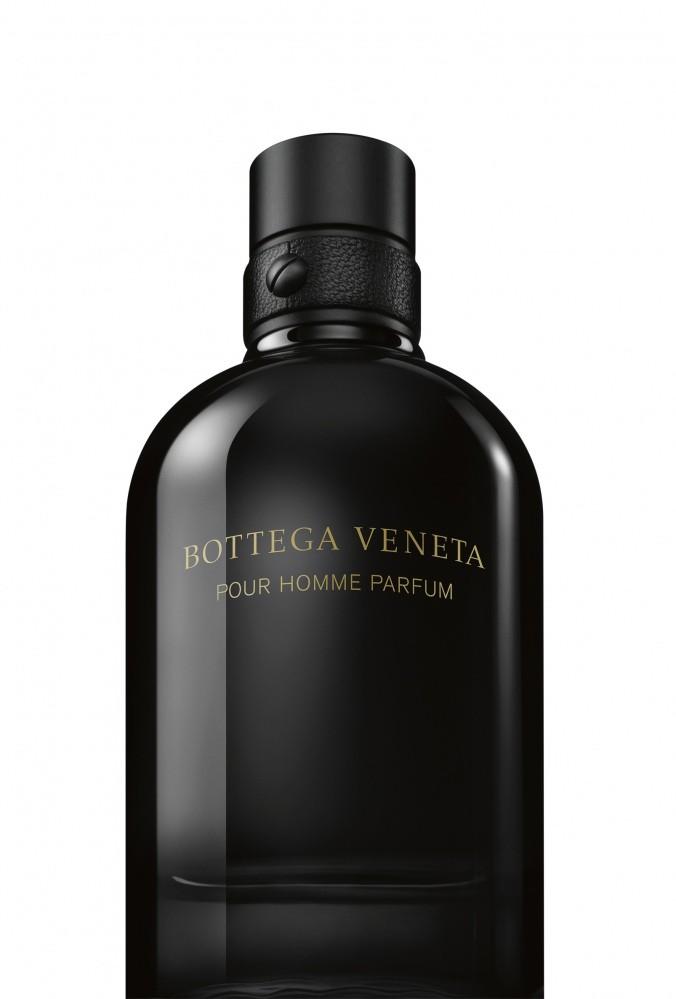 Bottega Veneta Pour Homme Parfum аромат для мужчин