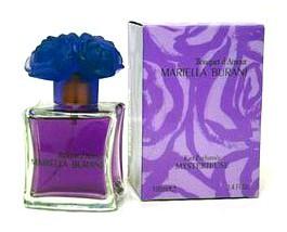 Mariella Burani Bouquet D'Amour Mysterieuse аромат для женщин