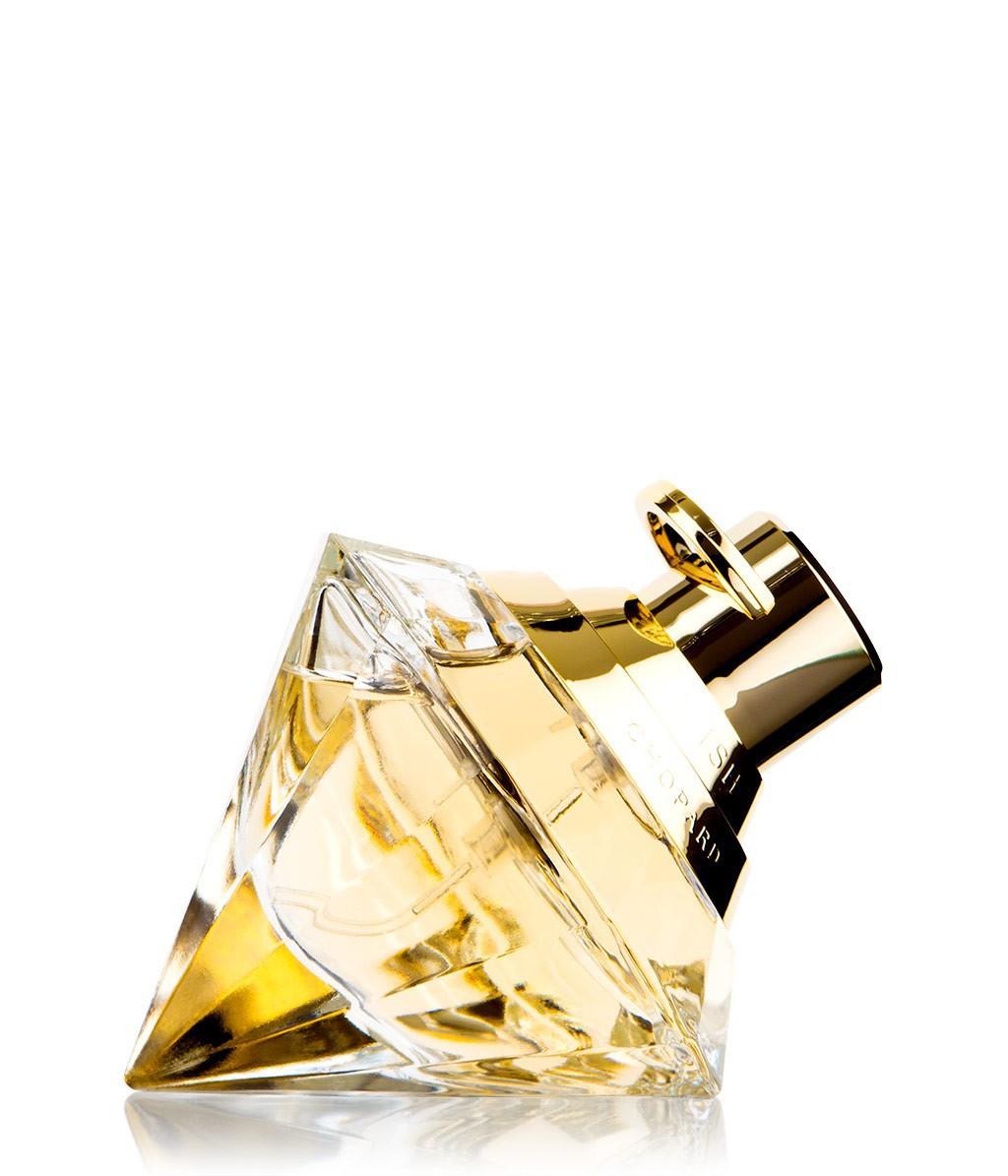 Chopard Brilliant Wish аромат для женщин