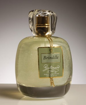 Galimard Brindille аромат для женщин