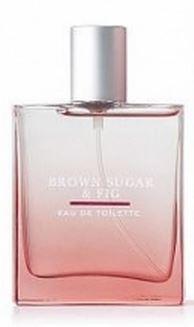 Bath & Body Works Brown Sugar & Fig аромат для женщин
