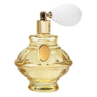 Berdoues Brume de Jasmin аромат для женщин