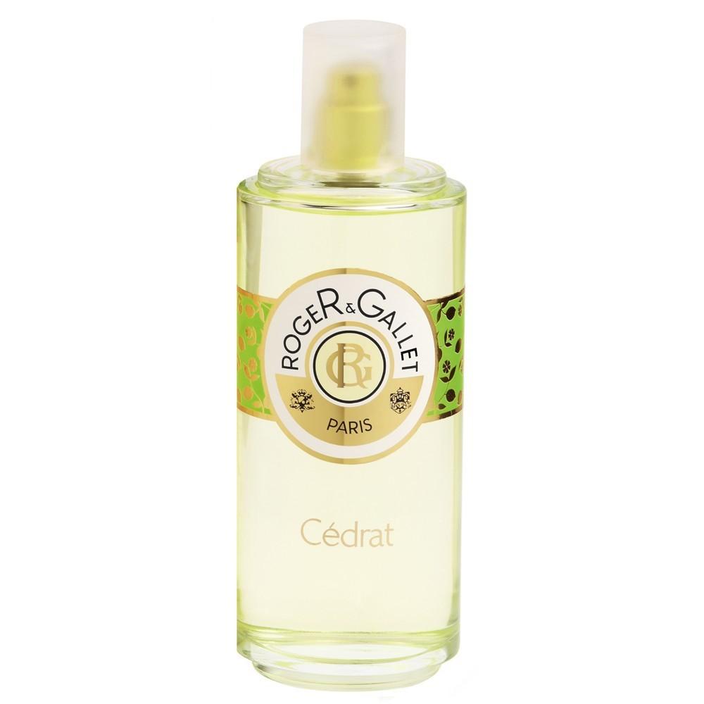 Roger & Gallet Cédrat аромат для мужчин и женщин