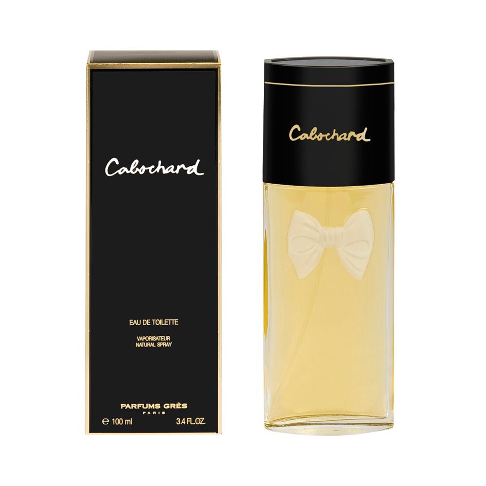 Gres Cabochard аромат для женщин
