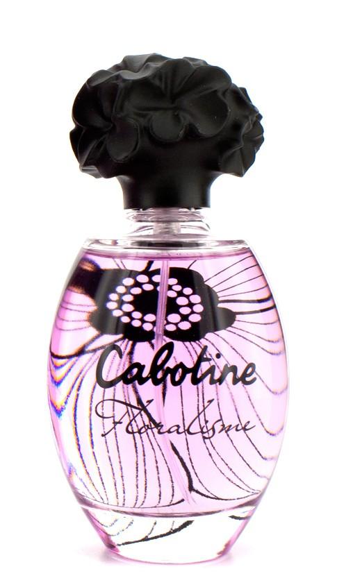 Gres Cabotine Floralisme аромат для женщин