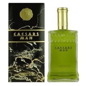 Caesars World Caesars Man аромат для мужчин