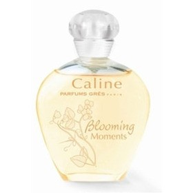 Gres Caline Blooming Moments аромат для женщин