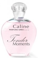 Gres Caline Tender Moments аромат для женщин