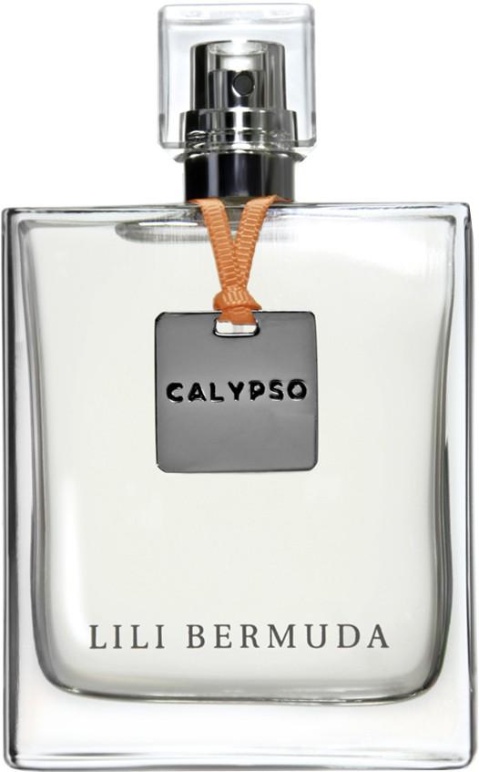 Lili Bermuda Calypso аромат для мужчин и женщин