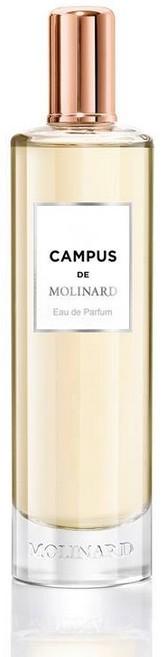 Molinard Campus аромат для мужчин
