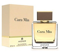 Aigner Cara Mia аромат для женщин