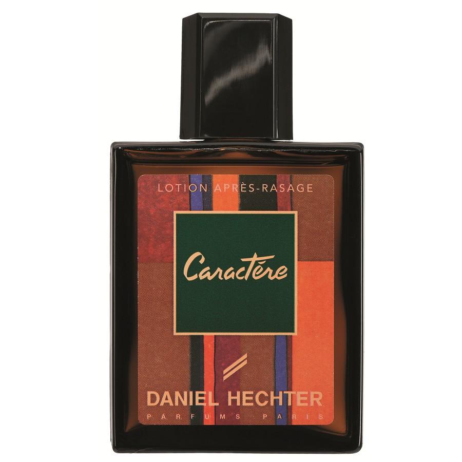 Daniel Hechter Caractere аромат для мужчин