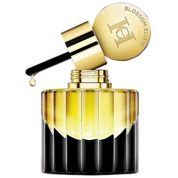 Carolina Herrera Blossom Elixir аромат для мужчин и женщин