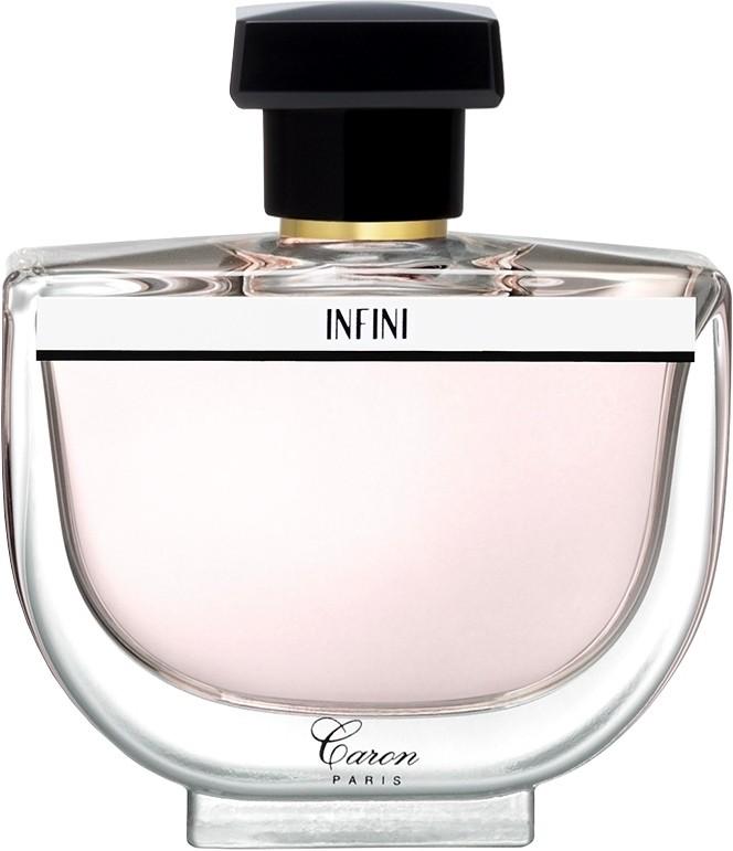 Caron Infini 2018 аромат для женщин