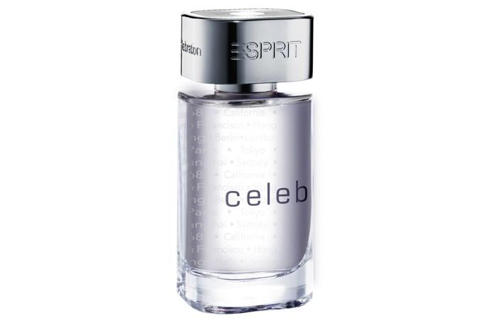 Esprit Celebration for Him аромат для мужчин