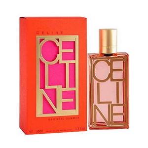 Celine Oriental Summer аромат для женщин