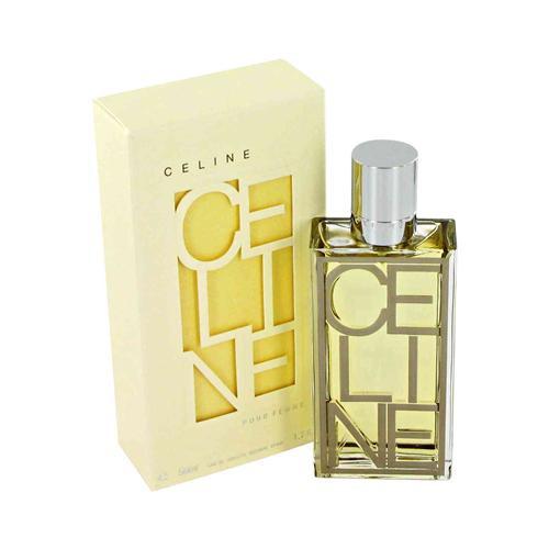 Celine pour Femme аромат для женщин