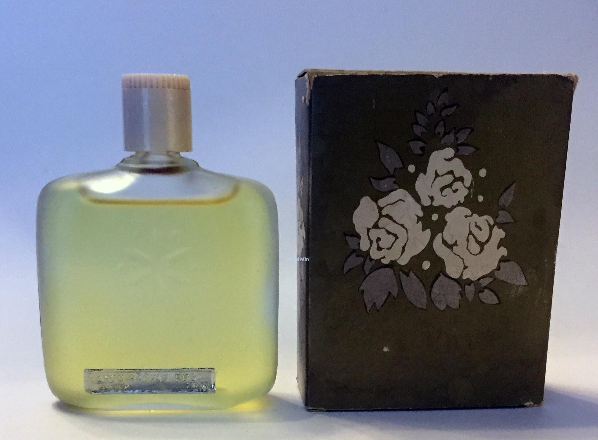 Северное сияние Чайная Роза аромат для женщин