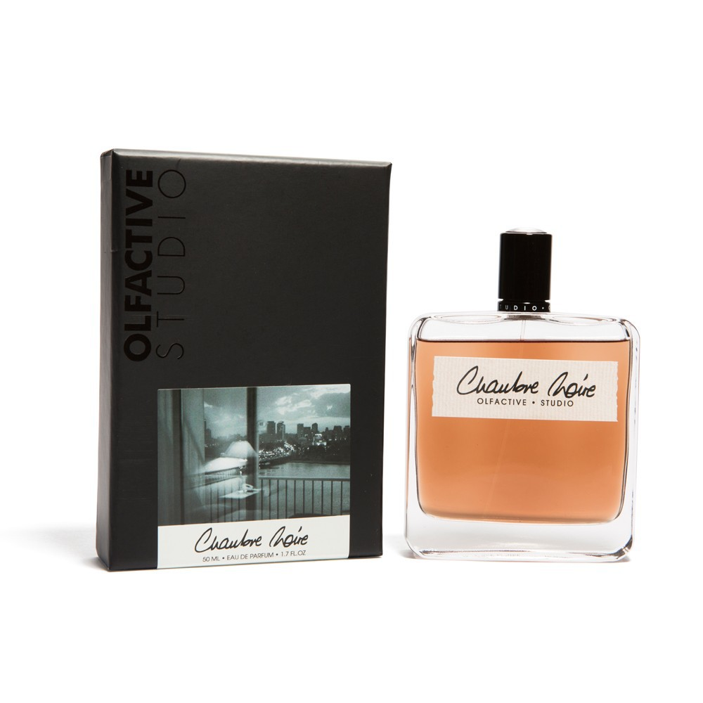 Olfactive Studio Chambre Noire аромат для мужчин и женщин