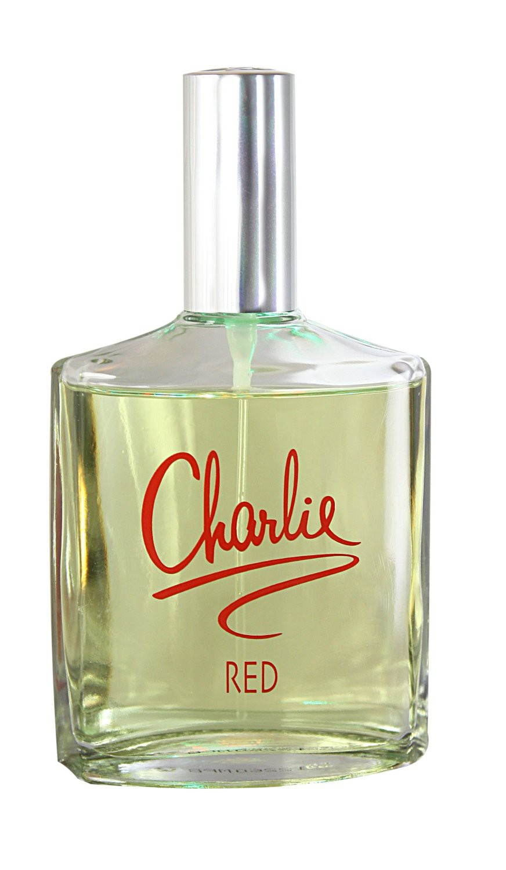 Revlon Charlie Red аромат для женщин
