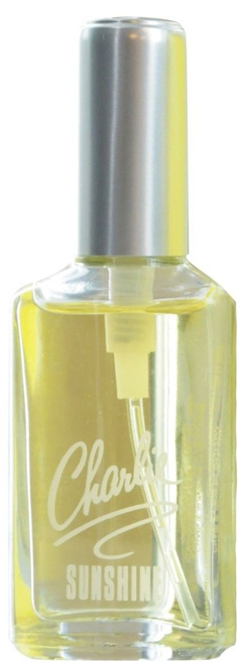 Revlon Charlie Sunshine аромат для женщин