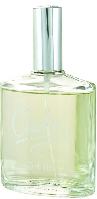 Revlon Charlie White аромат для женщин