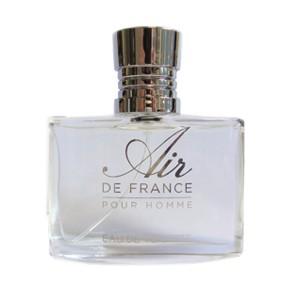 Charrier Parfums Air De France Pour Homme аромат для мужчин
