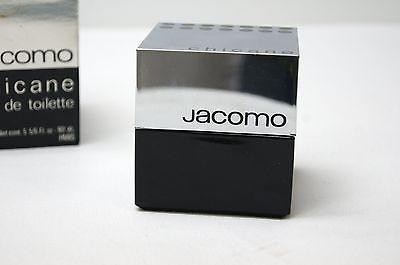 Jacomo Chicane аромат для женщин