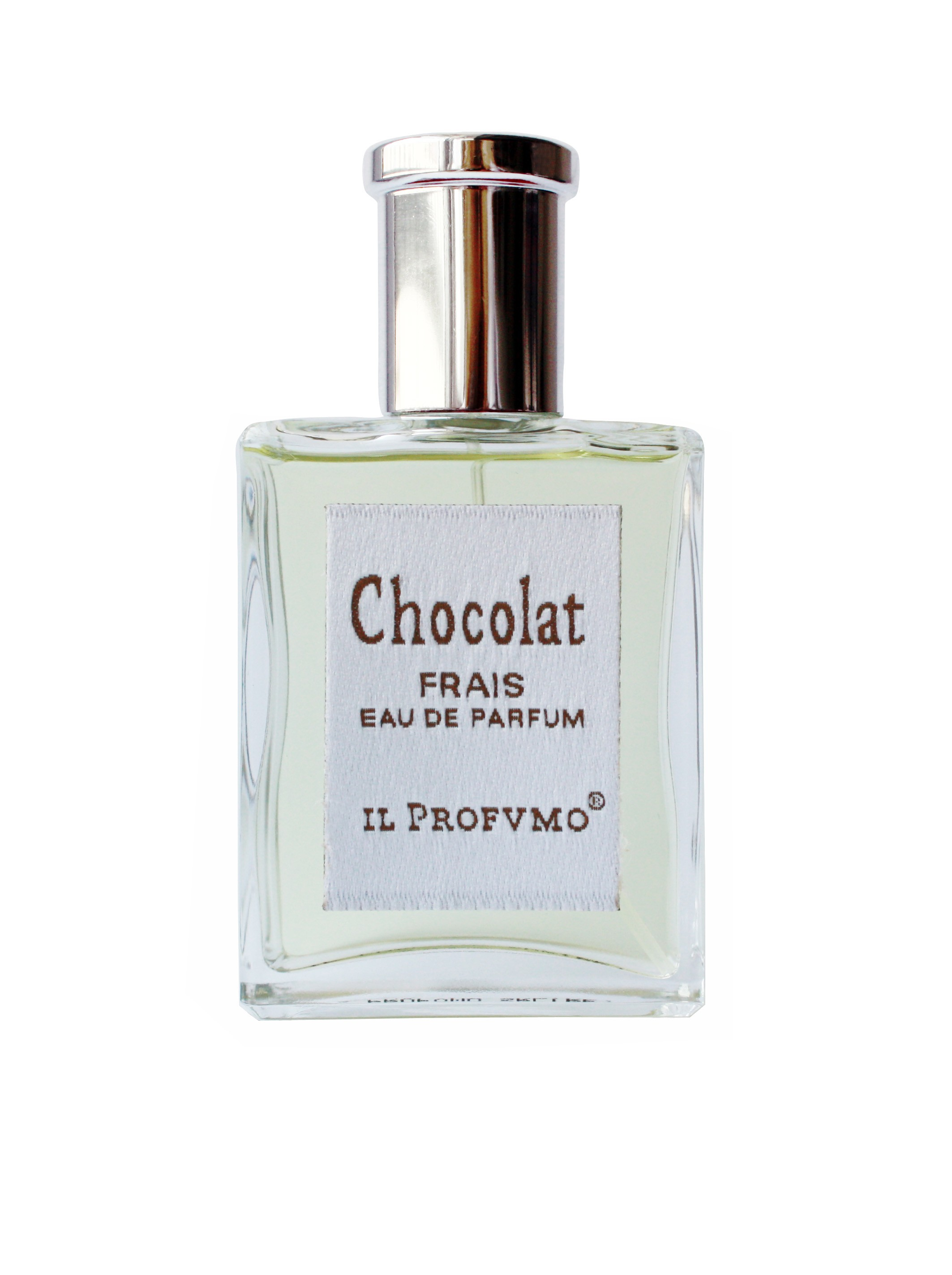 Il Profvmo Chocolat Frais аромат для женщин