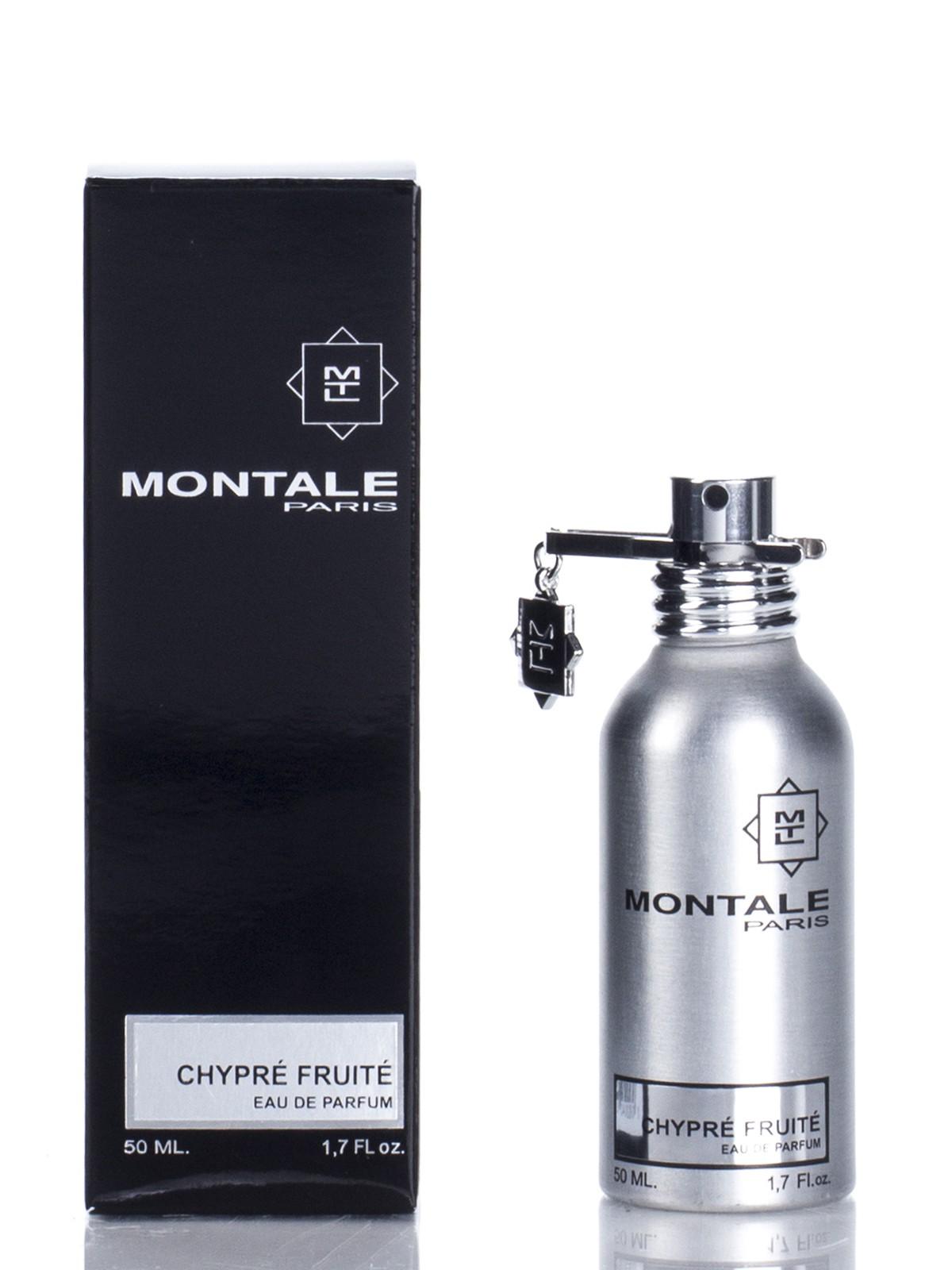 Montale Chypre Fruite 50ml edp