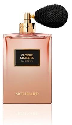 Molinard Chypre Charnel аромат для мужчин и женщин