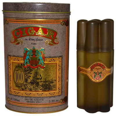 Remy Latour Cigar аромат для мужчин