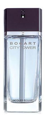 Jacques Bogart Citytower аромат для мужчин