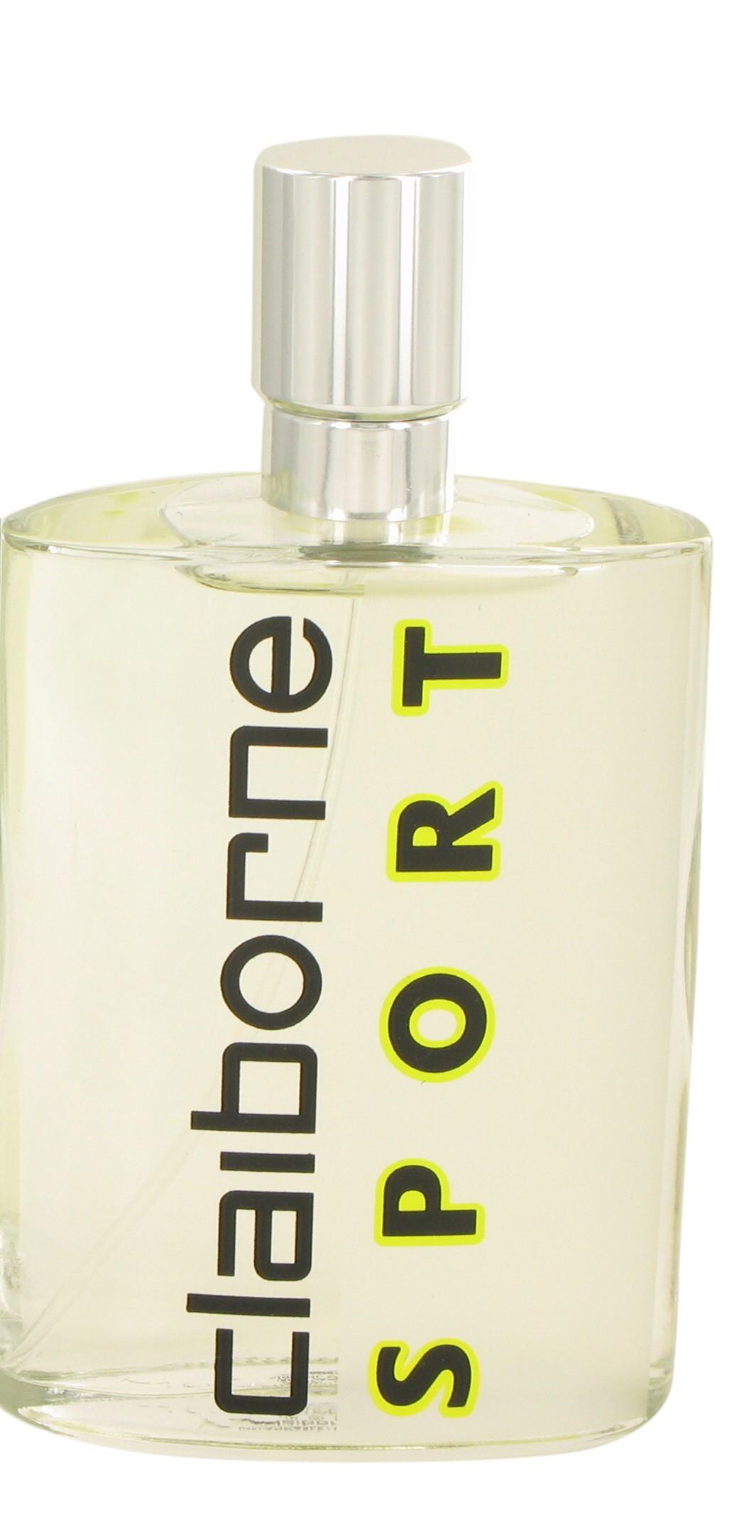 Liz Claiborne Claiborne Sport аромат для мужчин