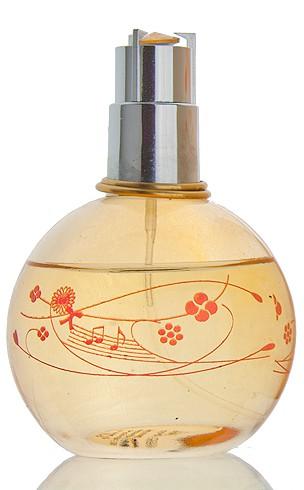 Lanvin Éclat d'Arpège Limited Edition (2009) аромат для женщин