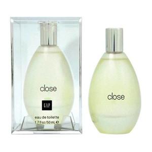 Gap Close (2009) аромат для женщин