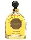 Jean Patou Cocktail аромат для женщин