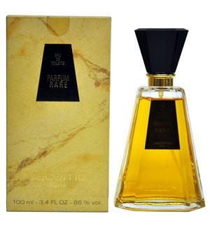 Jacomo Coeur De Parfum (Parfum Rare) аромат для женщин