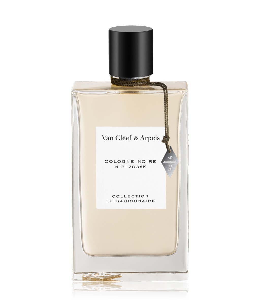 Van Cleef & Arpels Cologne Noire аромат для мужчин